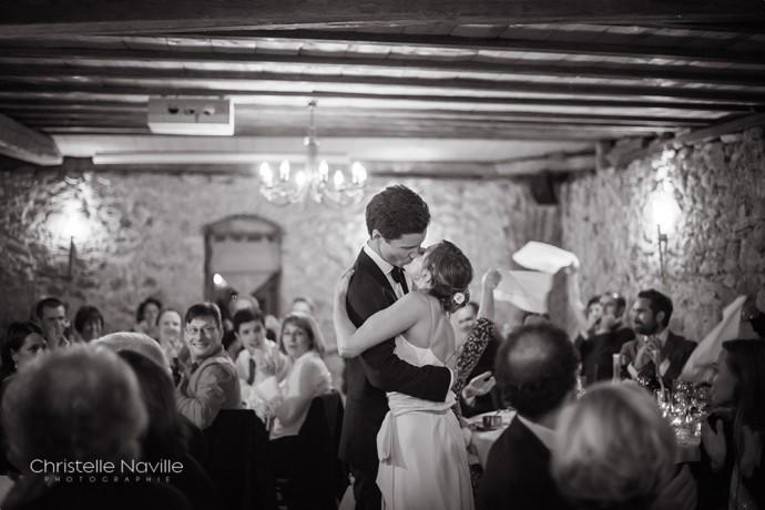 photographe mariage Rhone Alpes Suisse Christelle Naville16