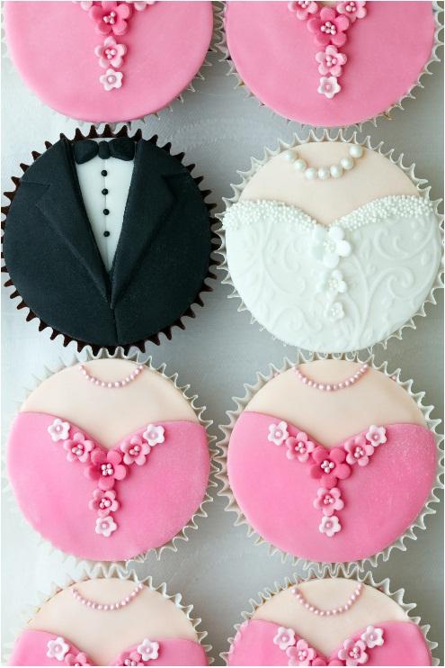 piece-montee-cupcakes_667_7374