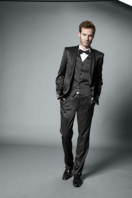 Fabuleux Costume Homme Invité Mariage - Fashion Designs LP25