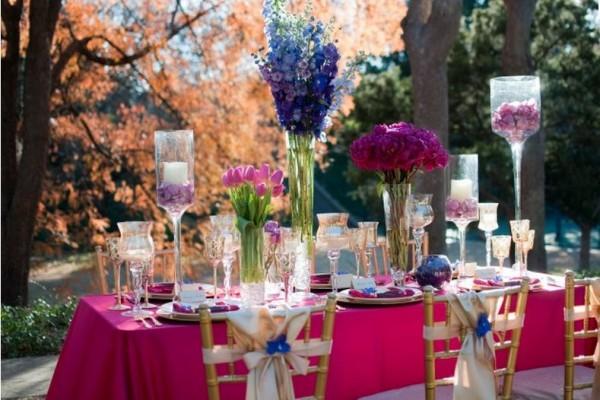 quelles-couleurs-choisir-pour-decorer-et-symboliser-mon-mariage_367_1039