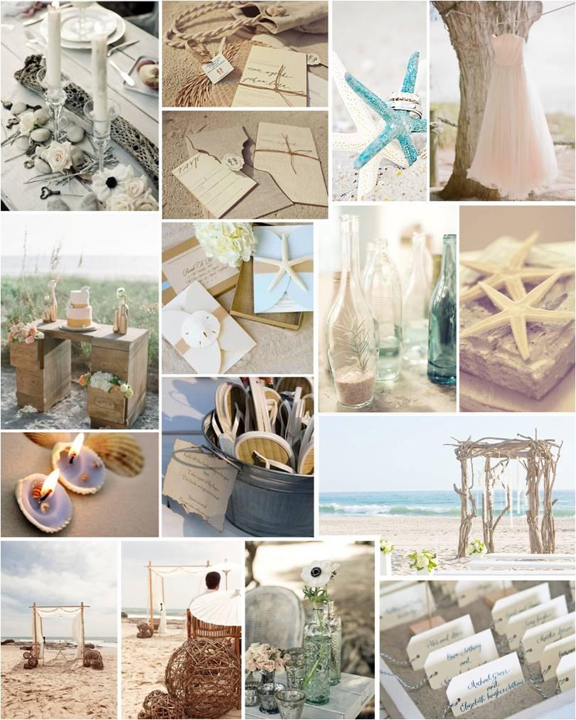 mon mariage sur le th me de la mer. Black Bedroom Furniture Sets. Home Design Ideas
