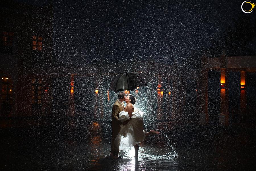 qui-a-dit-que-la-pluie-netait-pas-glamour_115_8756