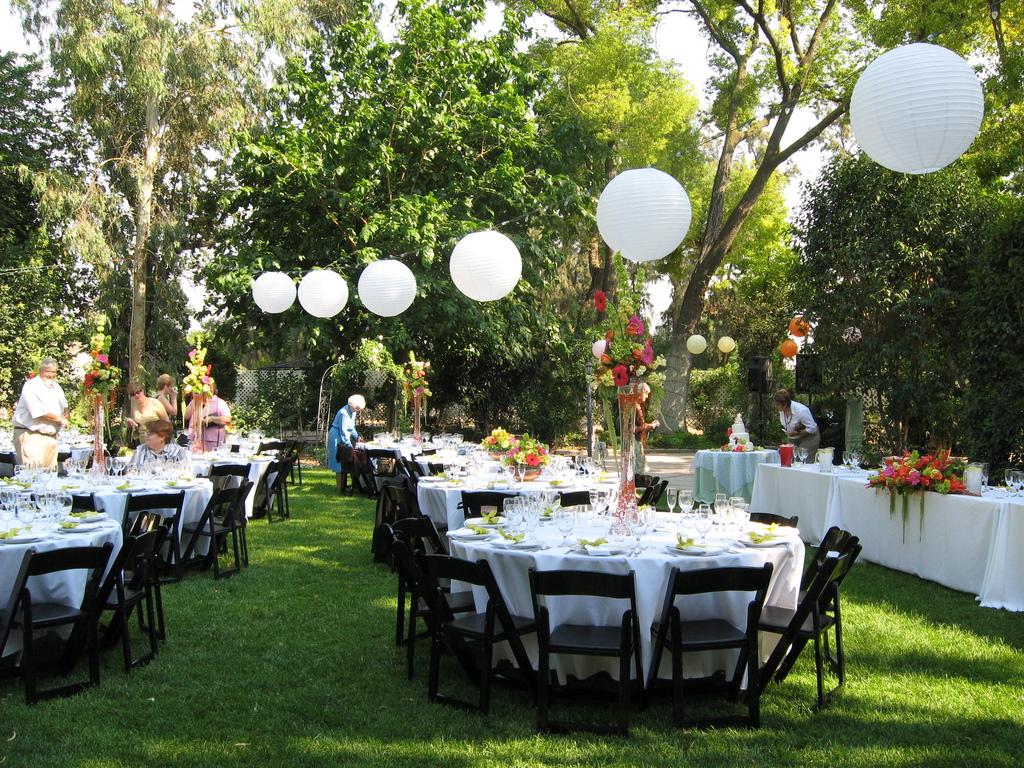 reception-dans-un-jardin-pour-un-mariage-champetre_45_8612