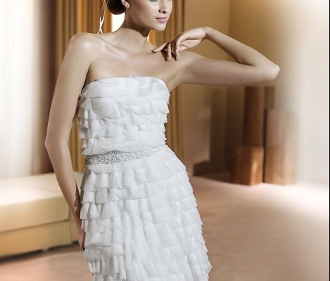 robe-de-mariee-quels-modeles-pour-paraitre-plus-grande_951_371