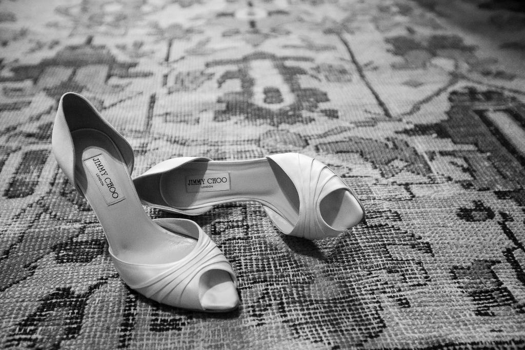 Rencontre entre marius et cosette