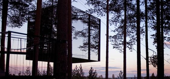 treehotel_661_8629