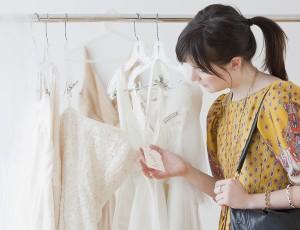 trouvez-une-jolie-robe-avec-un-petit-budget-la-course-a-lexploit-_695_8632