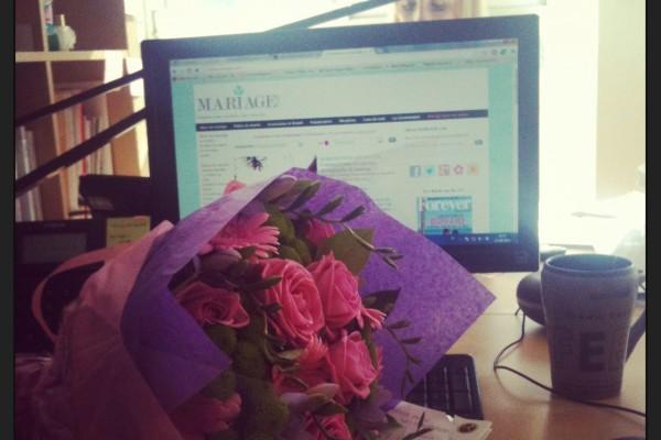 un-joli-bouquet-pour-une-jolie-fleur_241_928