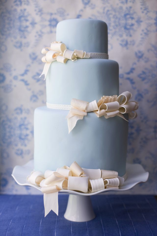 wedding-cake-avec-rubans_770_7372