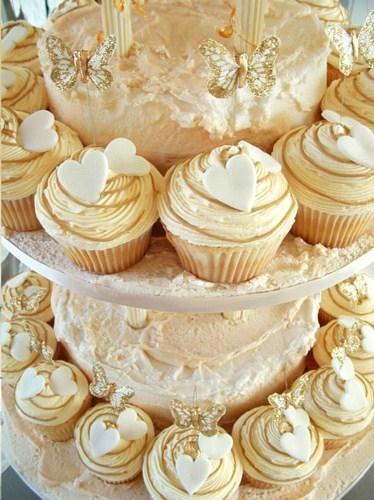 wedding-cake-cupcakes_23_7369