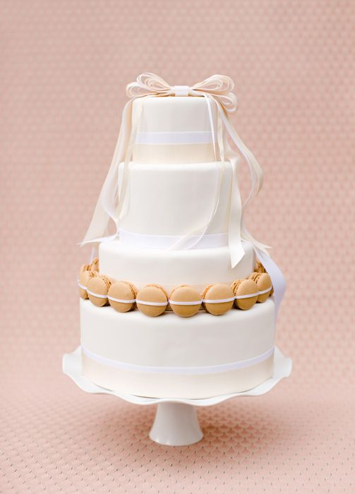 wedding-cake-et-macarons_351_7375