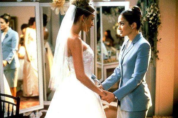 wedding-planner-plus-quun-organisateur_22_724