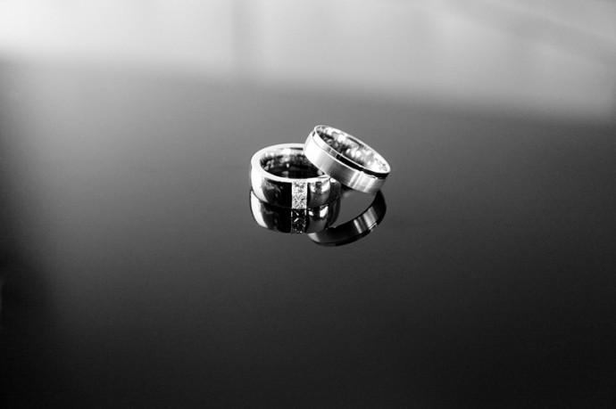 Mariage Virginie et Davy Par Emmanuel Cancare FW IMG_1416