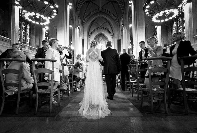 Mariage Virginie et Davy Par Emmanuel Cancare FW IMG_1659