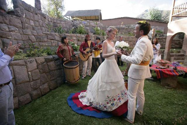news mariage 3