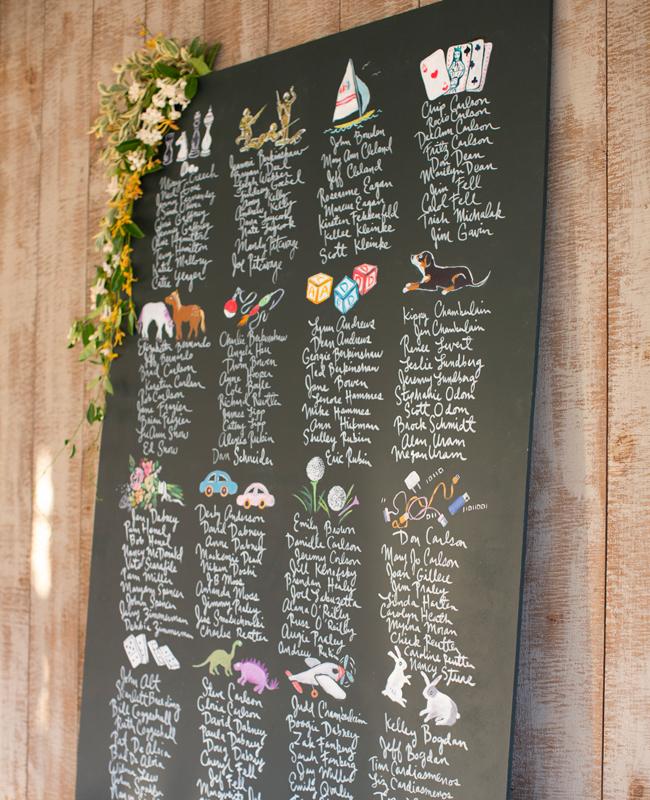 wedding florist 11