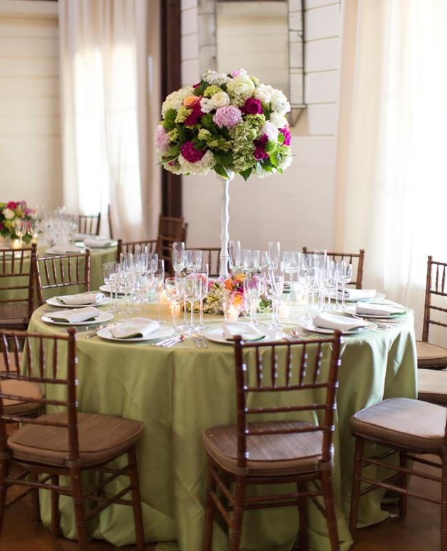 wedding florist 12