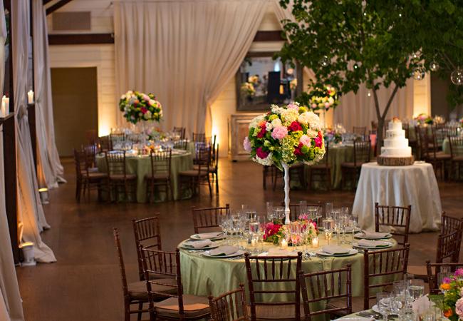 wedding florist 14