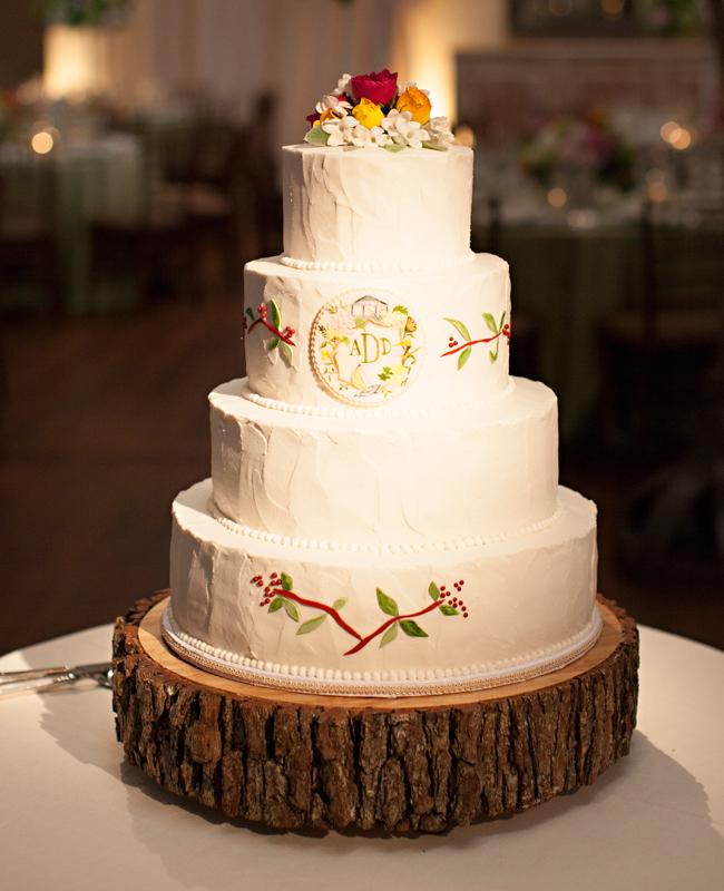 wedding florist 15