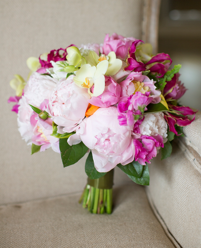 wedding florist 2