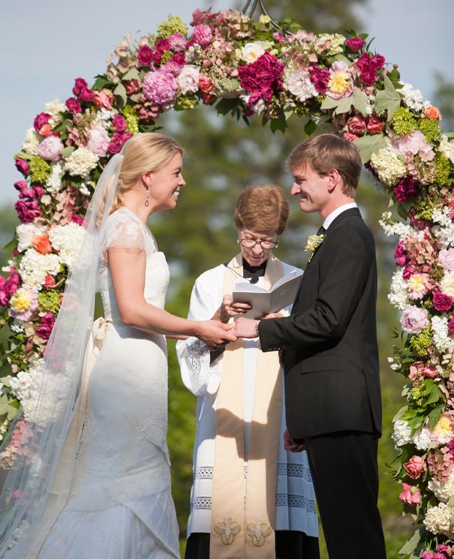 wedding florist 3