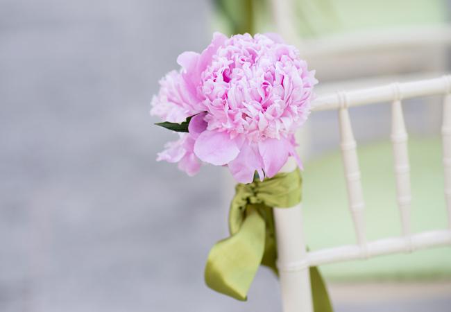 wedding florist 4