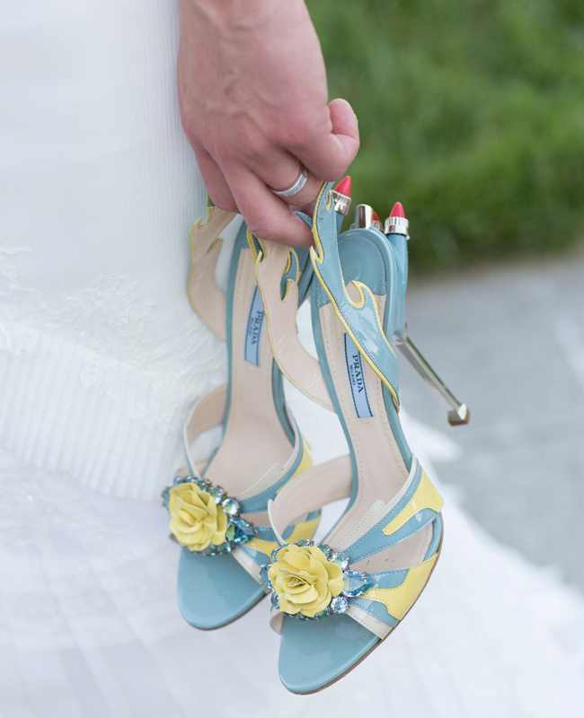 wedding florist 6
