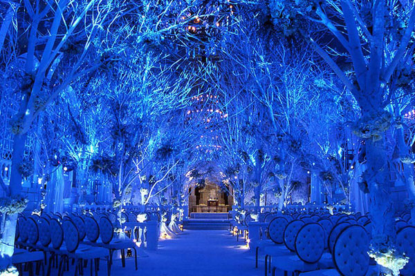 winter wedding 2