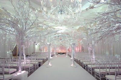 winter wedding 4