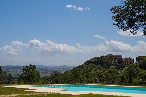 Villa di Montesoli 3