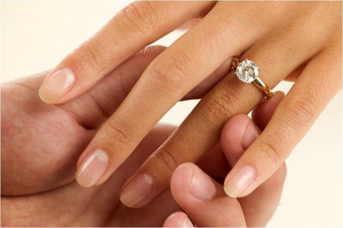 entretenir nos alliances-mariage