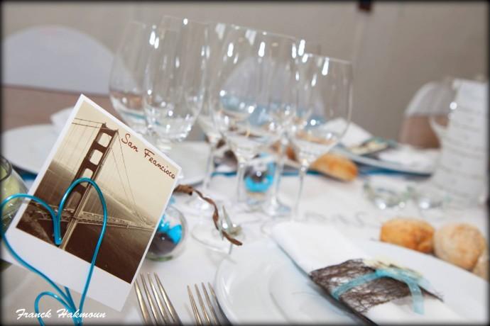 table mariage Lysa et Simon Machin (2)