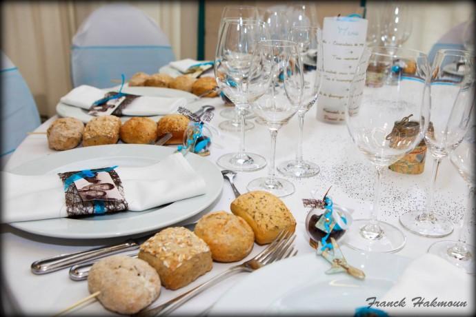 table mariage Lysa et Simon Machin (4)