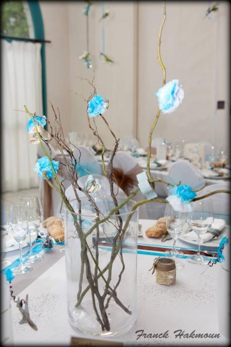 table mariage Lysa et Simon Machin (5)
