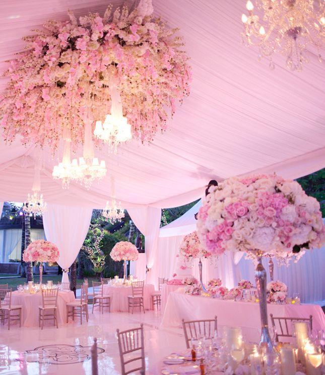 ... www.mariage.com/wedding-planner/leta-evenement-prestige,548,mariage