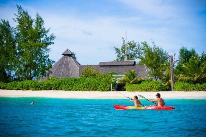 seychelles voyage de noces