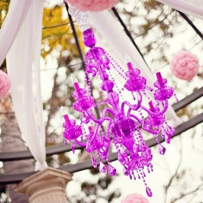 1 weddingwire
