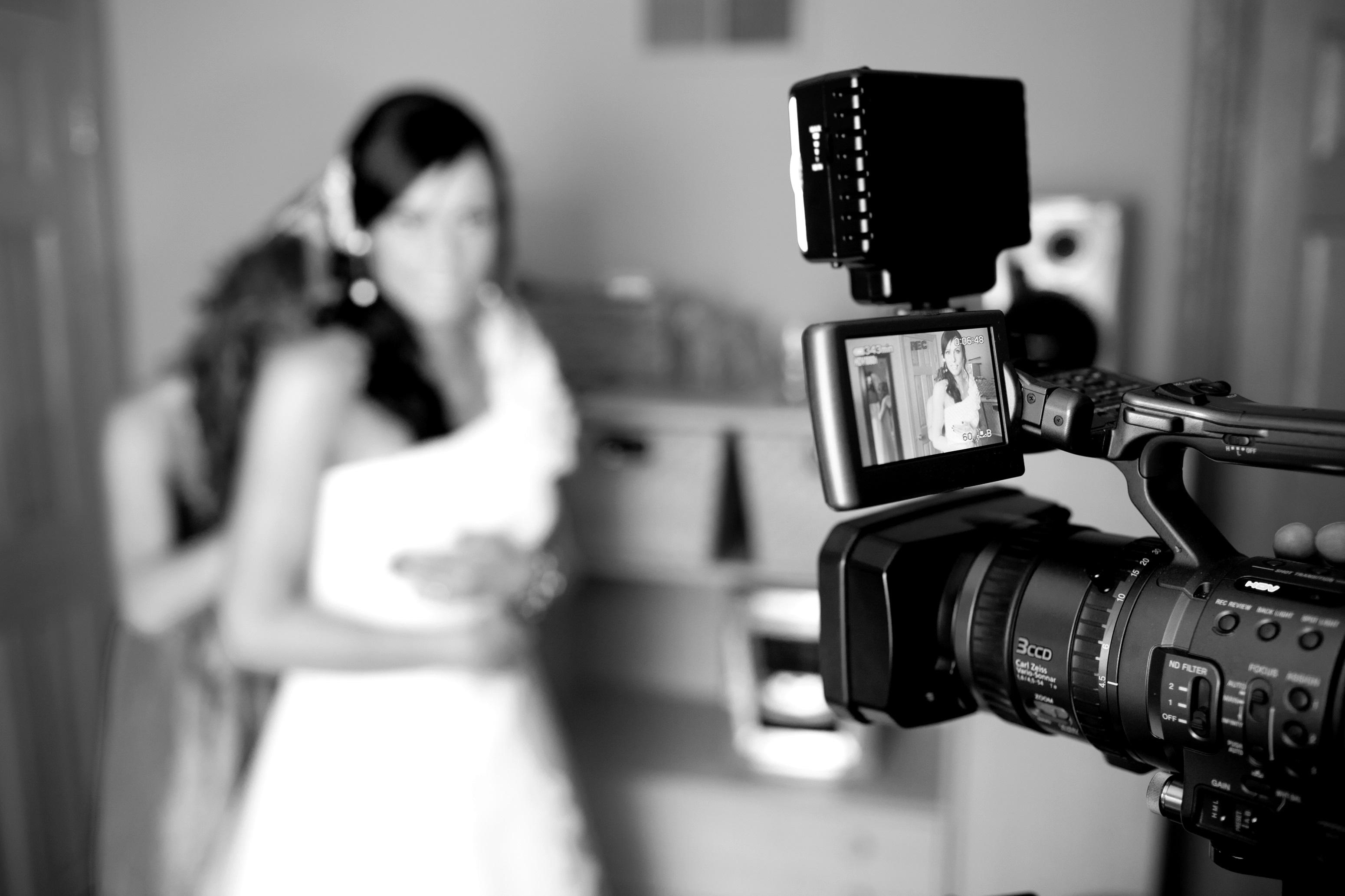 cest quoi un bon vidaste de mariage mariagecommariagecom - Videaste Mariage Paris