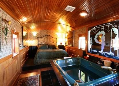 de paris venise ma lune de miel bord de l 39 orient express. Black Bedroom Furniture Sets. Home Design Ideas