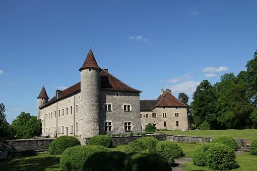 chateau-de-la-muyre-39_a
