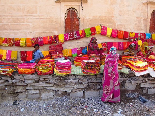 Rajasthan-Flickr-Fabulous-Fabs