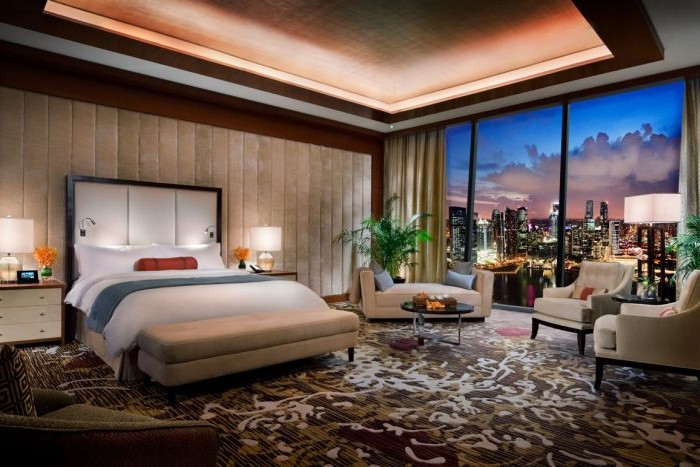 Image result for Discover Singapore's Ultra High-end Feature