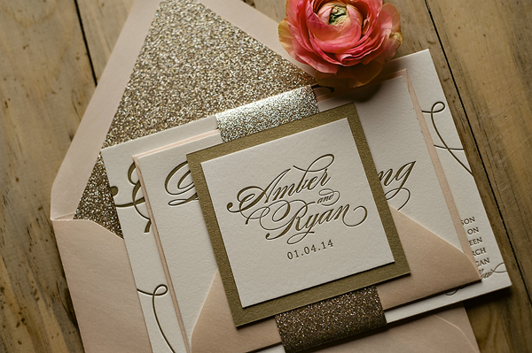 Save The Date Invites Online was awesome invitations template