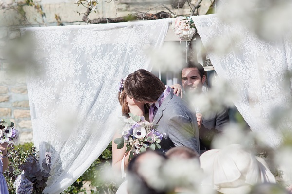 Mon mariage champ tre chic - Mariage champetre chic tenue ...