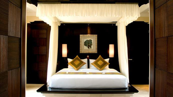 ayana resort-bali-voyage de noces 12