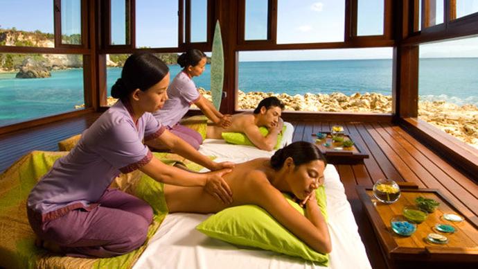 ayana resort-bali-voyage de noces 13