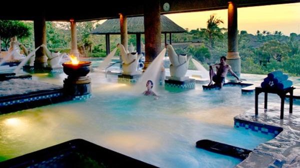 ayana resort-bali-voyage de noces spa