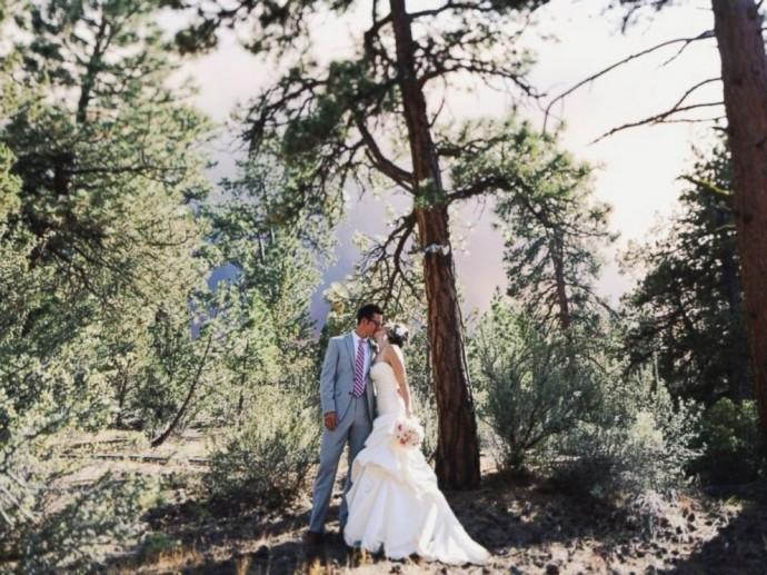 feu de foret mariage 2