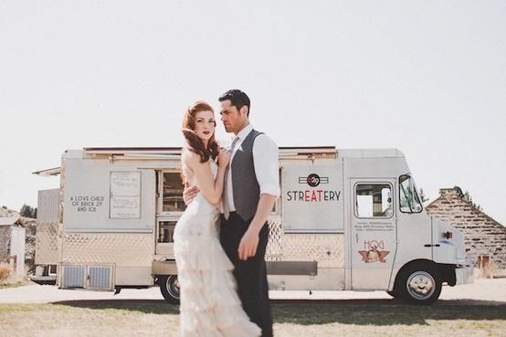 brunchs-lendemain-mariage-foodtruck