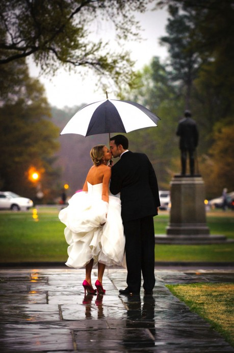 mariage sous la pluie 10